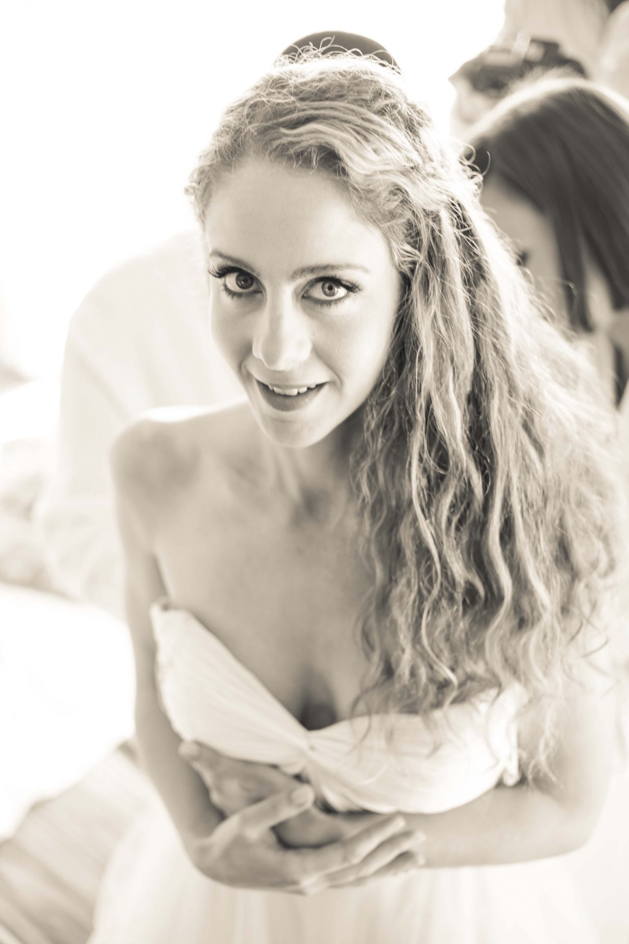 lorein-and-david_elana-van-zyl-overberg-swellendam-photographer-de-uijlenes-7608