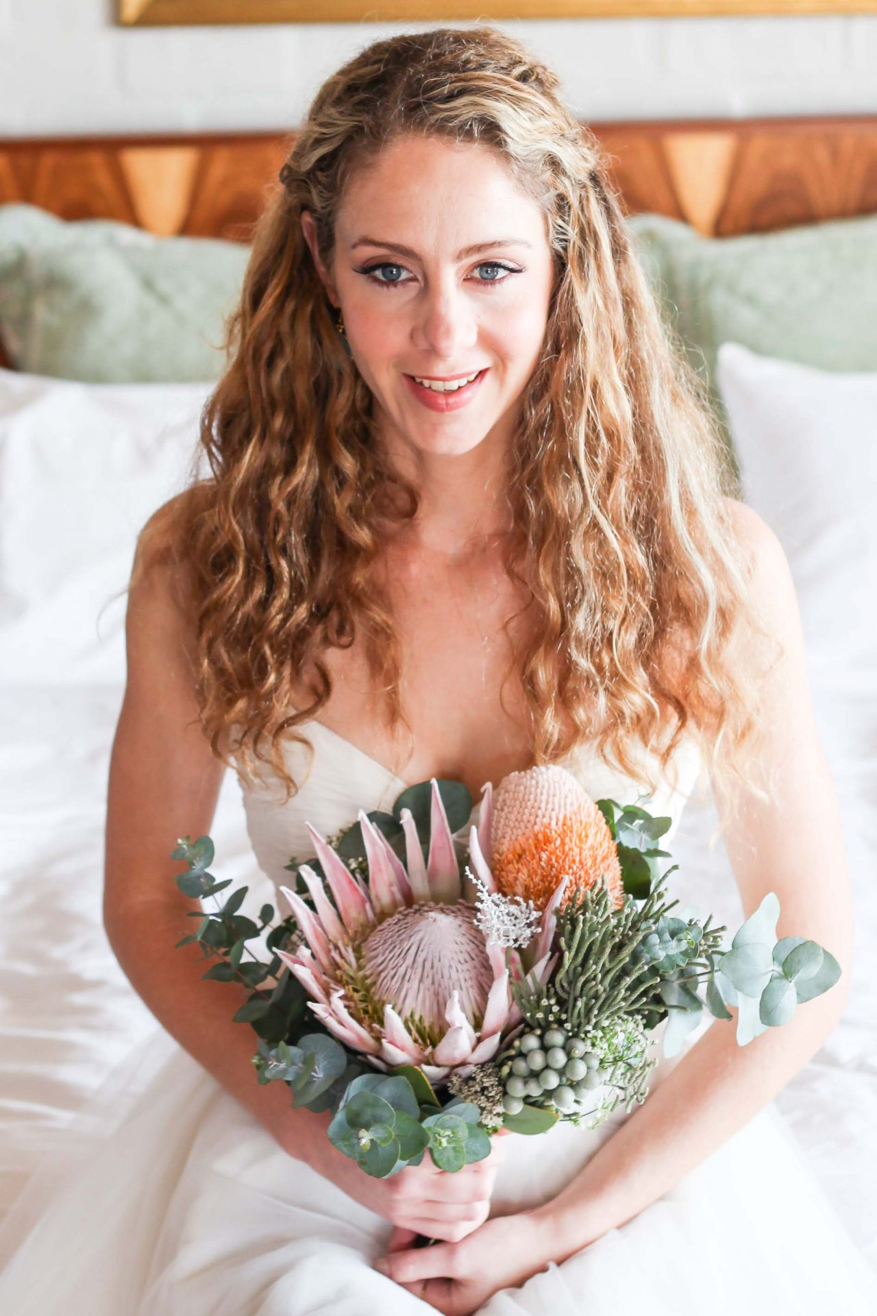 lorein-and-david_elana-van-zyl-overberg-swellendam-photographer-de-uijlenes-7670