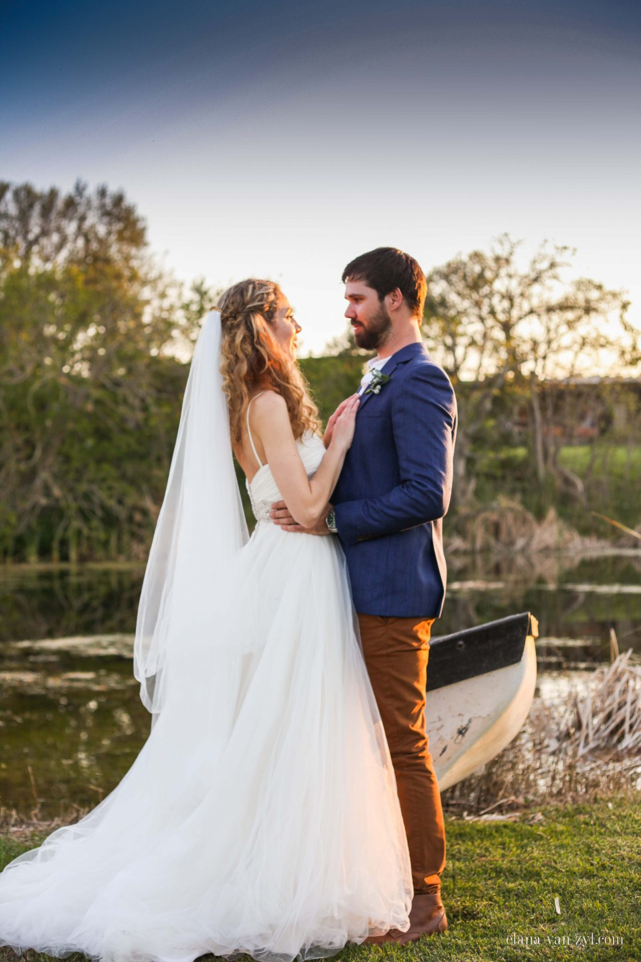 lorien-david-elana-van-zyl-swellendam-overberg-photographer-de-uijlenes-wedding-8347