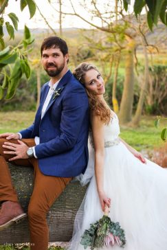 lorien-david-elana-van-zyl-swellendam-overberg-photographer-de-uijlenes-wedding-8387