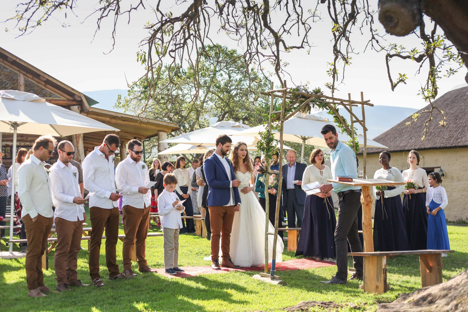 lorien-david_elana-van-zyl-overberg-swellendam-photographer-de-uijlenes-wedding-8009
