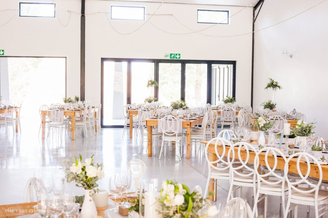 nelmari-emil-bergland-wedding_elana-van-zyl-photography-3347