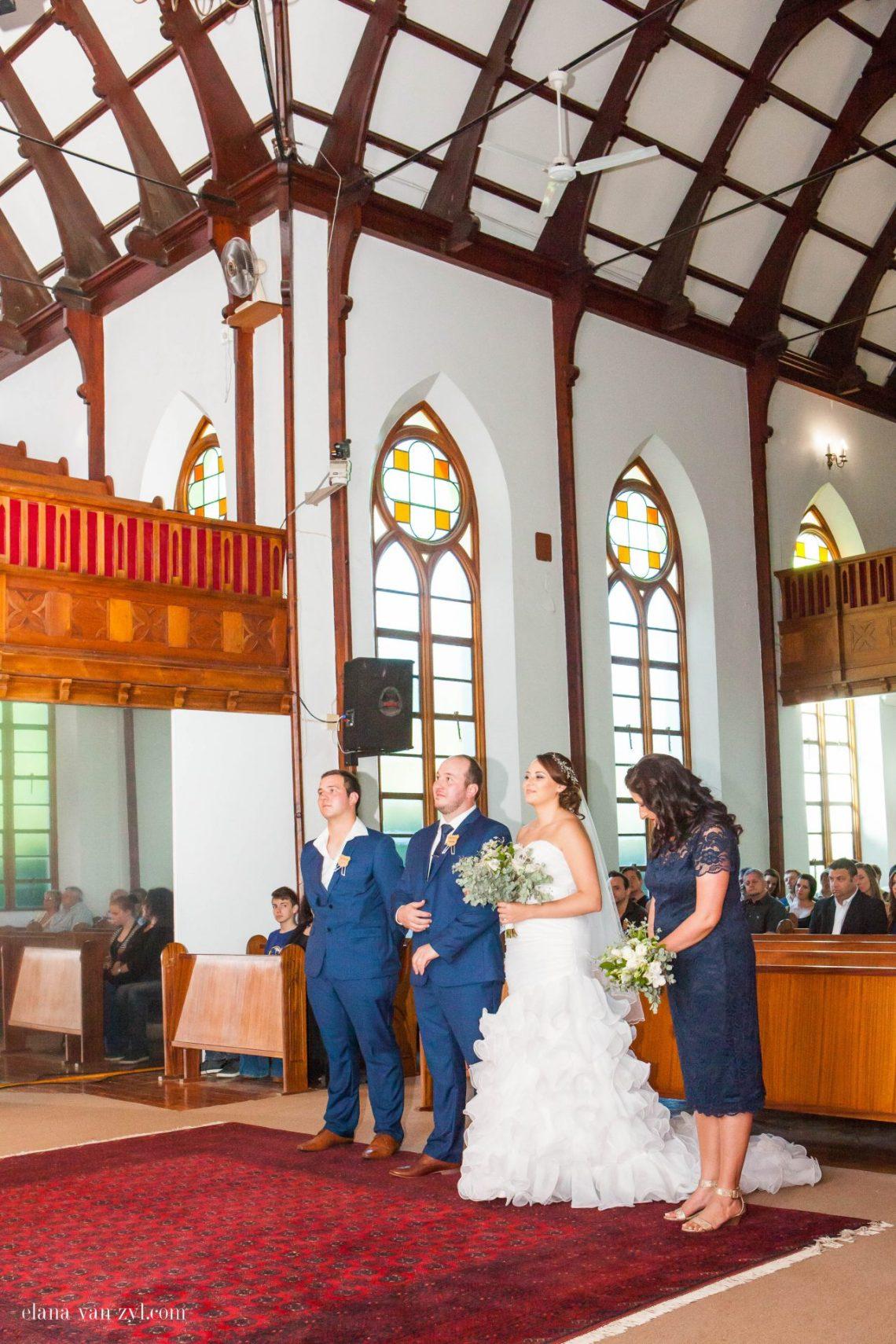 nelmari-emil-bergland-wedding_elana-van-zyl-photography-3851