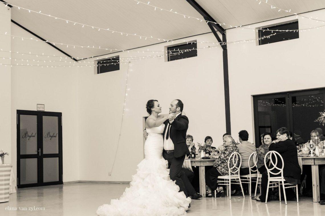 nelmari-emil-bergland-wedding_elana-van-zyl-photography-4271