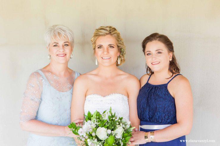 elisma_and_nelis_de_uijlenes_wedding_elana_van_zyl_photography-6969