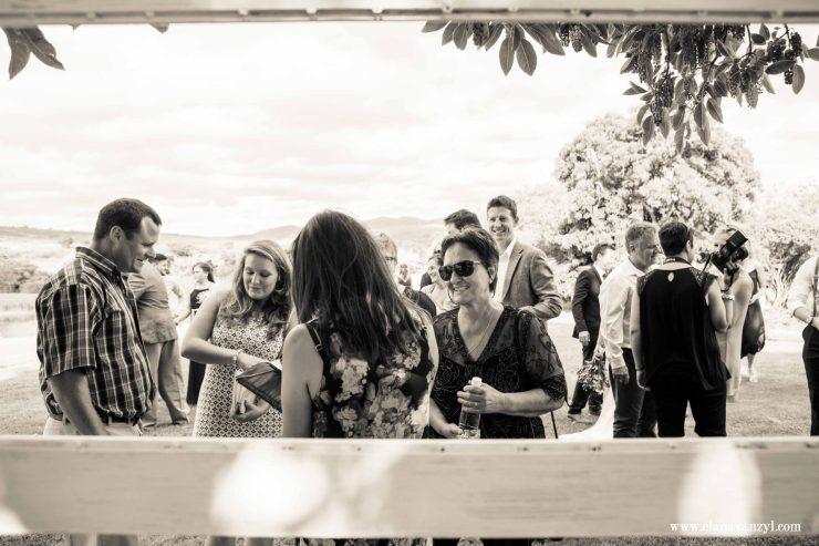 elisma_and_nelis_de_uijlenes_wedding_elana_van_zyl_photography-7162