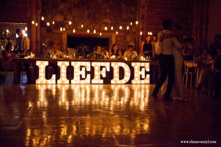 elisma_and_nelis_de_uijlenes_wedding_elana_van_zyl_photography-7594