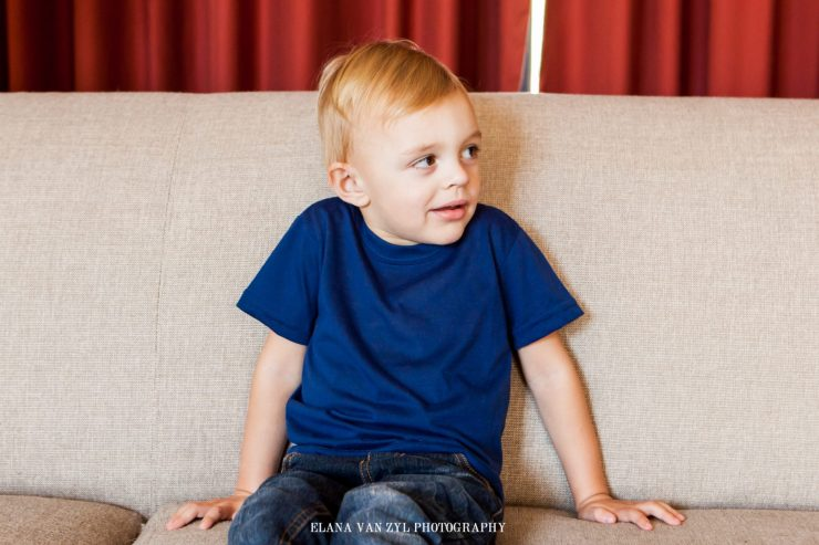 baby-sienna_elana_van_zyl_photography-0093