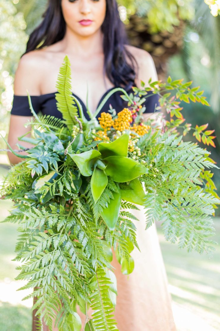 Styled Shoot_Elana van Zyl Photography-2-11