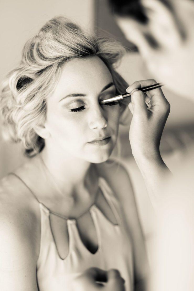 Make-up Portfolio_Chane De Jager_Elana van Zyl Photography-1009