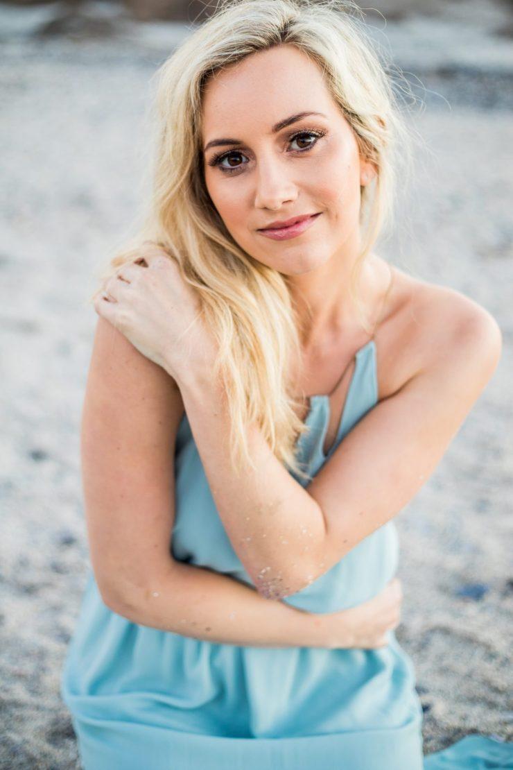 Make-up Portfolio_Chane De Jager_Elana van Zyl Photography-1383