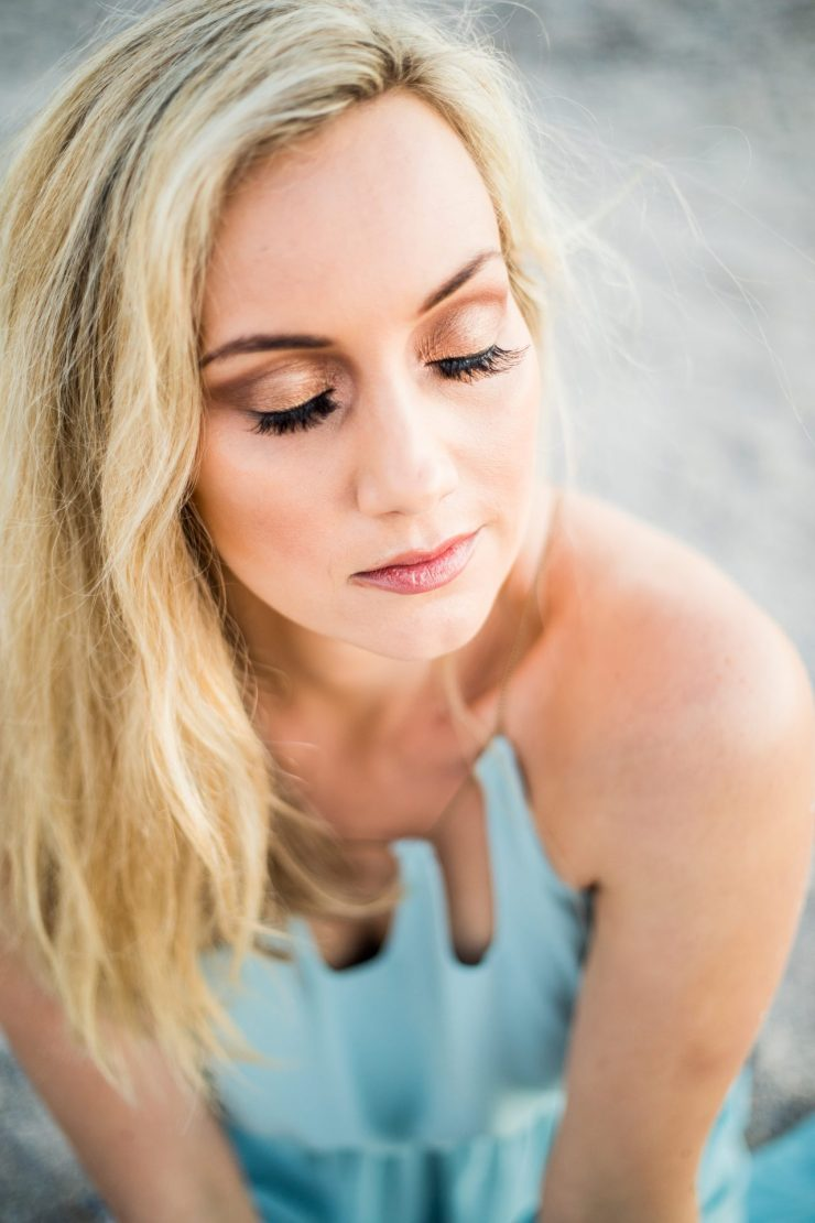Make-up Portfolio_Chane De Jager_Elana van Zyl Photography-1385
