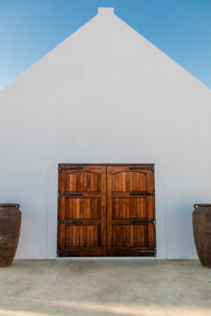 Joubertsdal_Swellendam_Wedding_Venue_Elana van Zyl Photography-8468