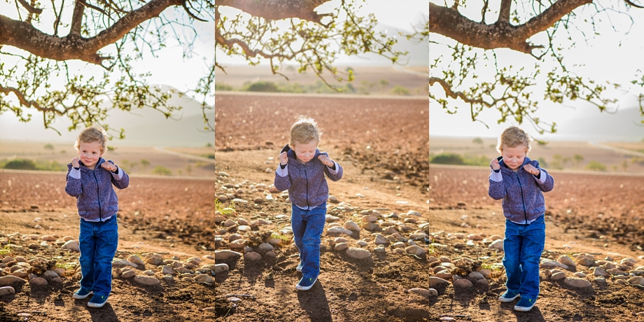 Family_Photography_South_Africa_Elana_van_Zyl_Photography-7470