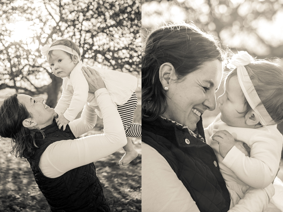 Family_Photography_South_Africa_Elana_van_Zyl_Photography-7489