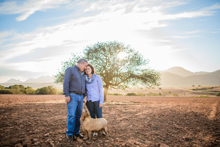 Family_Photography_South_Africa_Elana_van_Zyl_Photography-7587