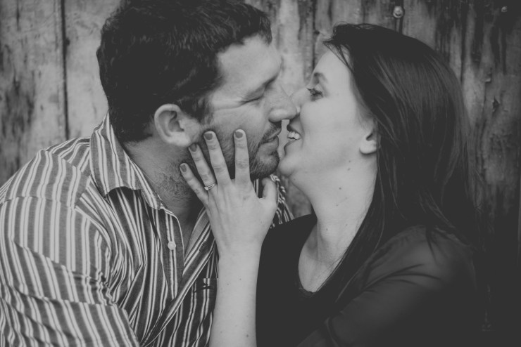 Overberg Wedding Photographer