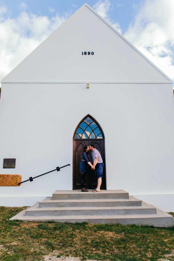 Overberg Wedding Photographer-1429