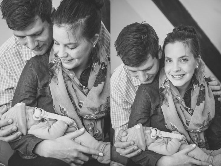 Swellendam Newborn Photographer-0007