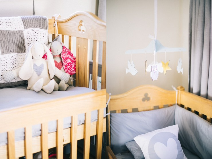 Swellendam Newborn Photographer-0195