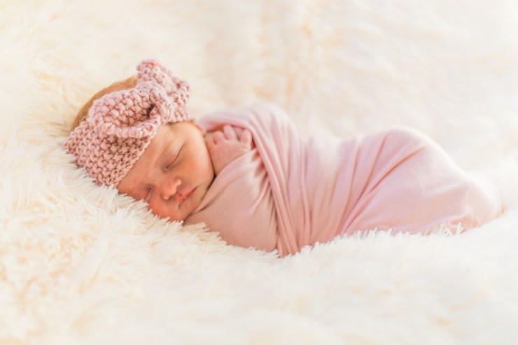 Swellendam Newborn Photographer-0263