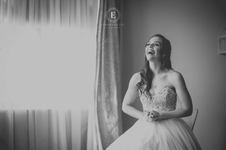 Overberg Wedding Photographer-2945