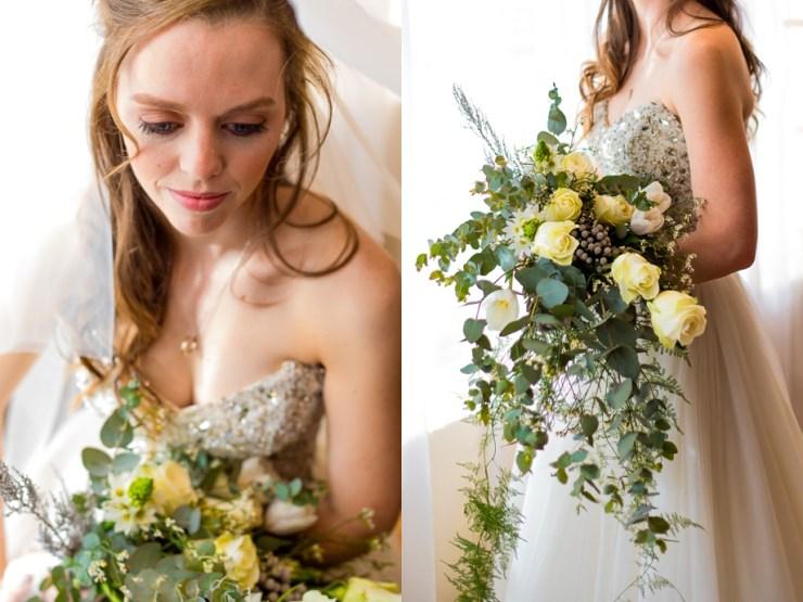 Overberg Wedding Photographer-2982