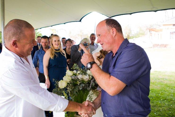 Overberg Wedding Photographer-3072