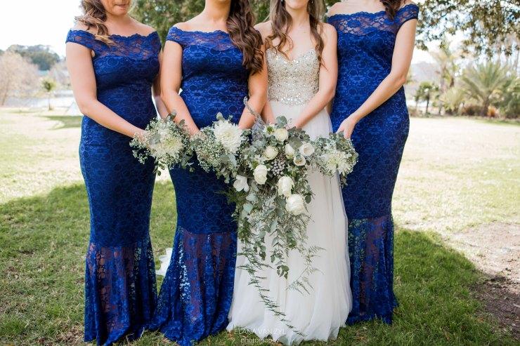Overberg Wedding Photographer-3411