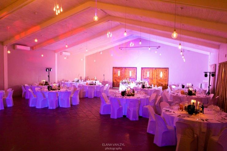Overberg Wedding Photographer-3518
