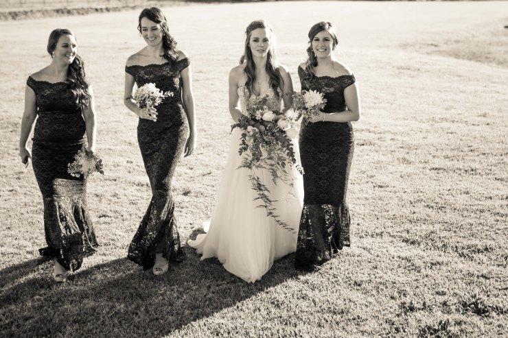 Overberg Wedding Photographer-3549