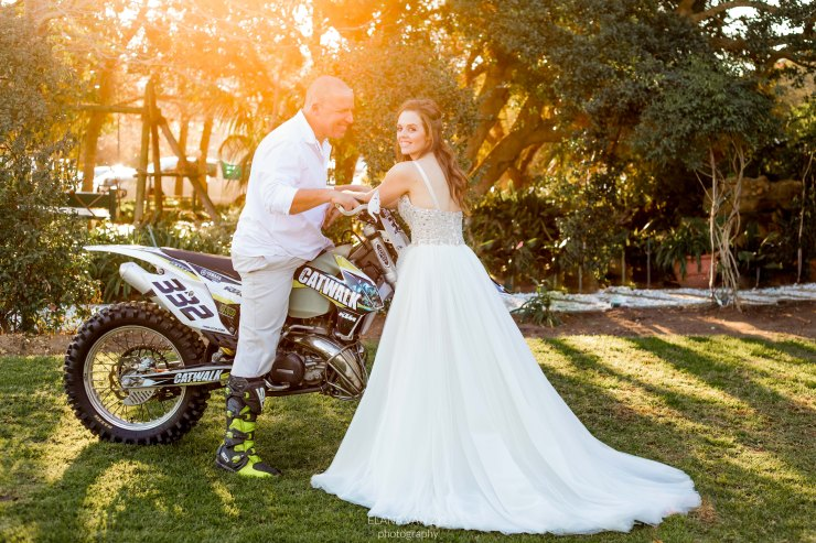 Overberg Wedding Photographer-3766