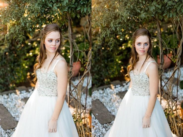 Overberg Wedding Photographer-3787