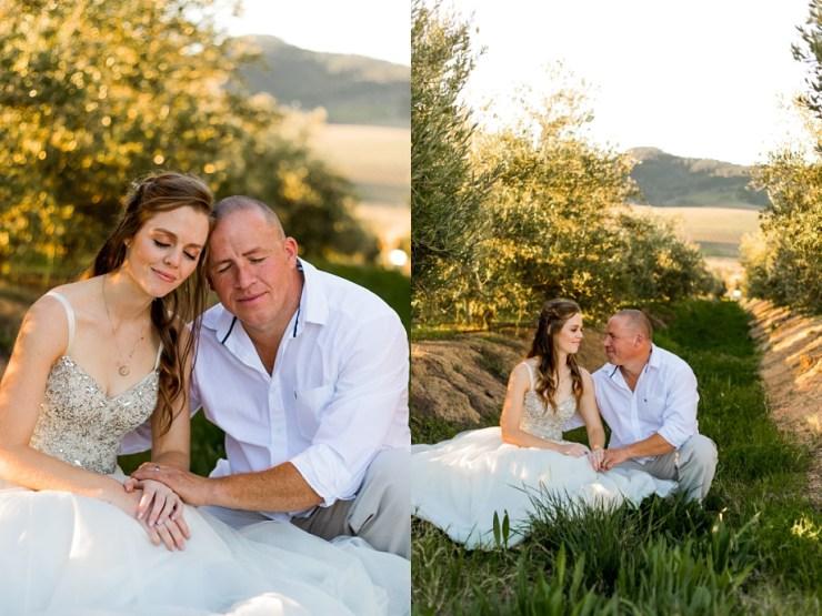 Overberg Wedding Photographer-3827