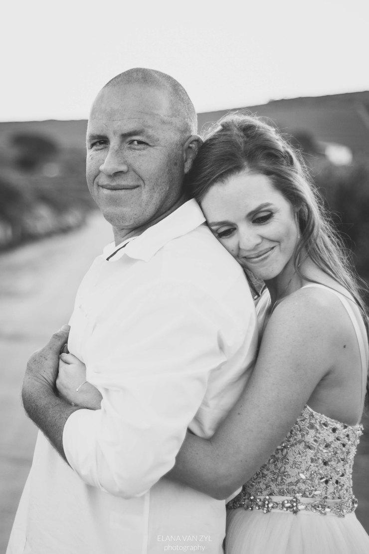 Overberg Wedding Photographer-4014