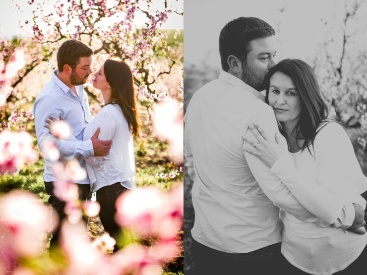 Overberg Wedding Photographer-5141