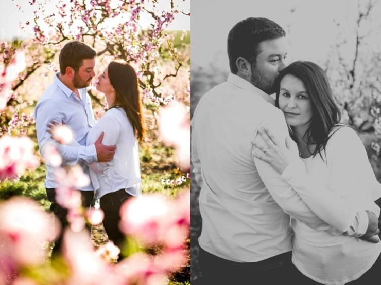 Overberg Wedding Photographer-5141