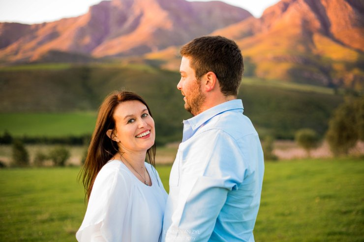 Overberg Wedding Photographer-5433