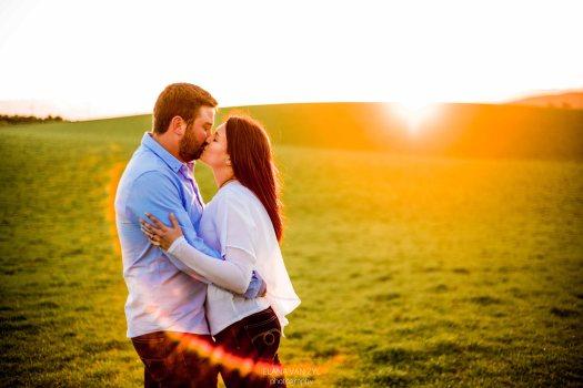 Overberg Wedding Photographer-5479