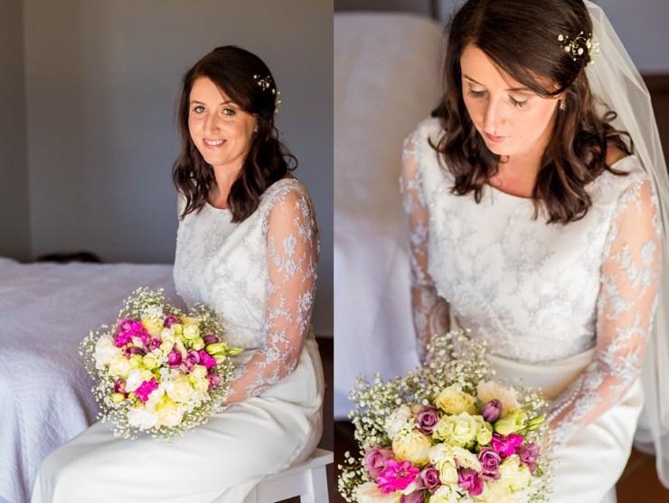 Overberg Wedding Photographer-5924