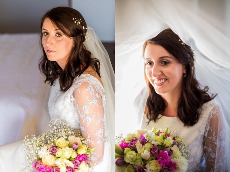 Overberg Wedding Photographer-5965