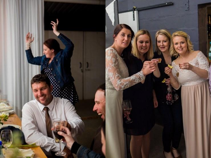 Overberg Wedding Photographer-6925