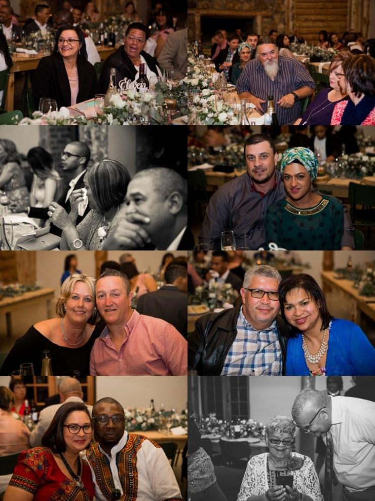 De Uijlenes Wedding Overberg Photographer-0020
