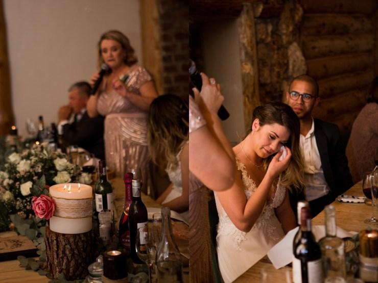 De Uijlenes Wedding Overberg Photographer-0033