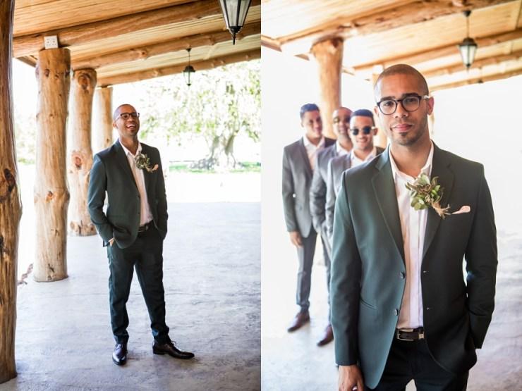 De Uijlenes Wedding Overberg Photographer-0127