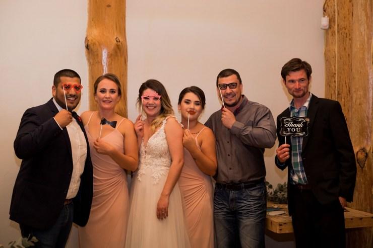 De Uijlenes Wedding Overberg Photographer-0135