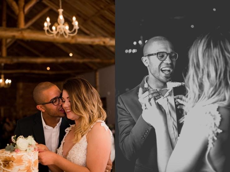 De Uijlenes Wedding Overberg Photographer-0195
