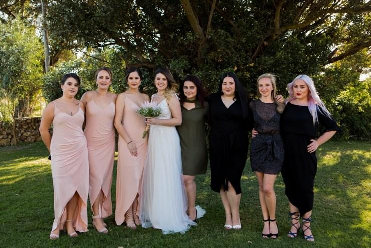 De Uijlenes Wedding Overberg Photographer-0205