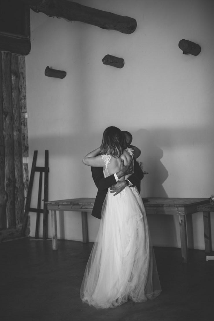 De Uijlenes Wedding Overberg Photographer-0212