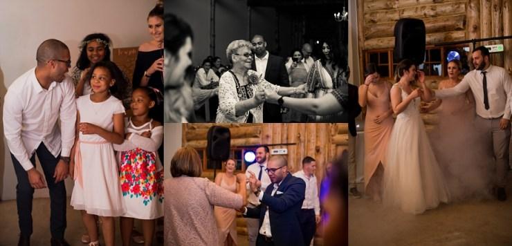 De Uijlenes Wedding Overberg Photographer-0253